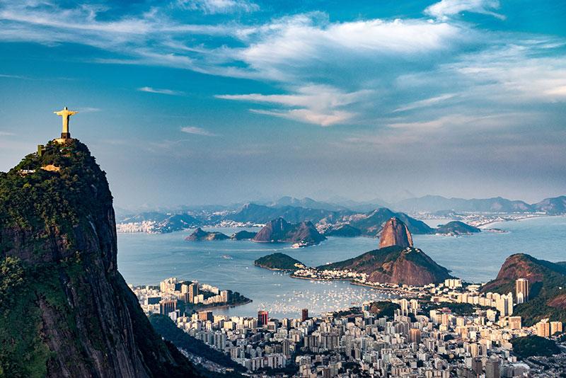 Diário de quinta-feira, 21 de dezembro: Sol, nuvens e chuvas rápidas e pontuais, no Acre, com mínima de 20,5ºC e máxima de 33,1ºC. No Brasil, mínima foi 9,5ºC, no estado do Rio de Janeiro, e máxima, 37,7ºC, no Piauí.